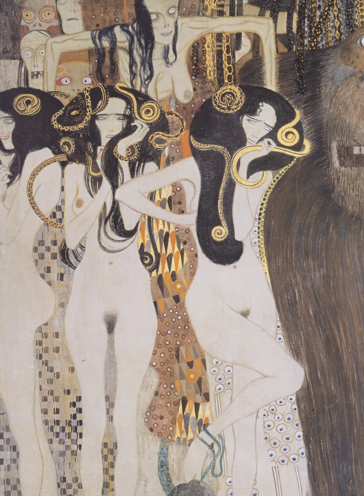 http://4.bp.blogspot.com/-3bQ0pGMB-oc/Te8GL6rOVEI/AAAAAAAAAcY/loeXyuTUjX4/s1600/Klimt_-_Die_Gorgonen_und_Typhoeus1902.jpeg