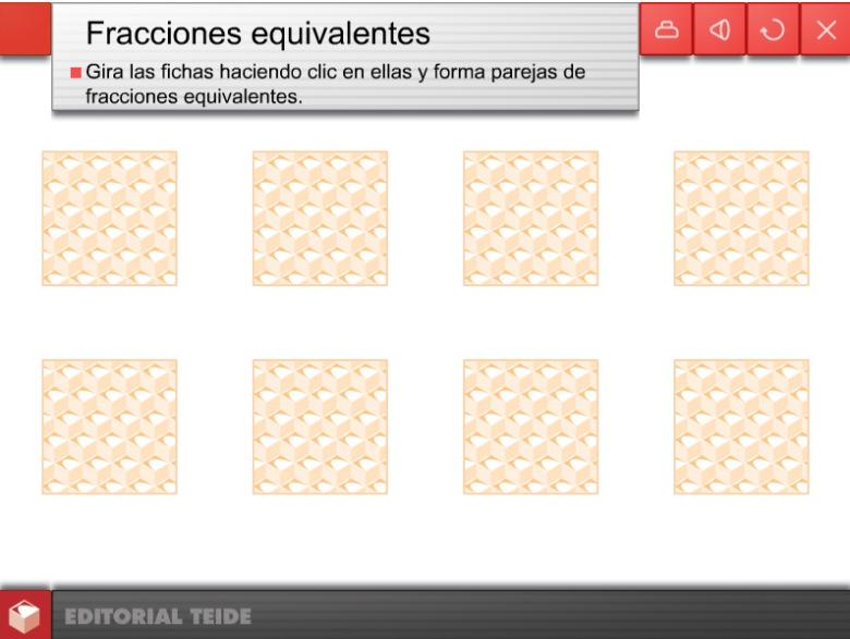 http://www.editorialteide.es/elearning/Primaria.asp?IdJuego=857&IdTipoJuego=3