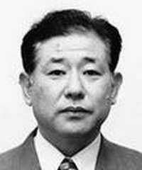 Biography Fusajiro Yamauchi - Founder of Nintendo