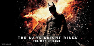 Dark Knight Rises Ultimate Money Hack