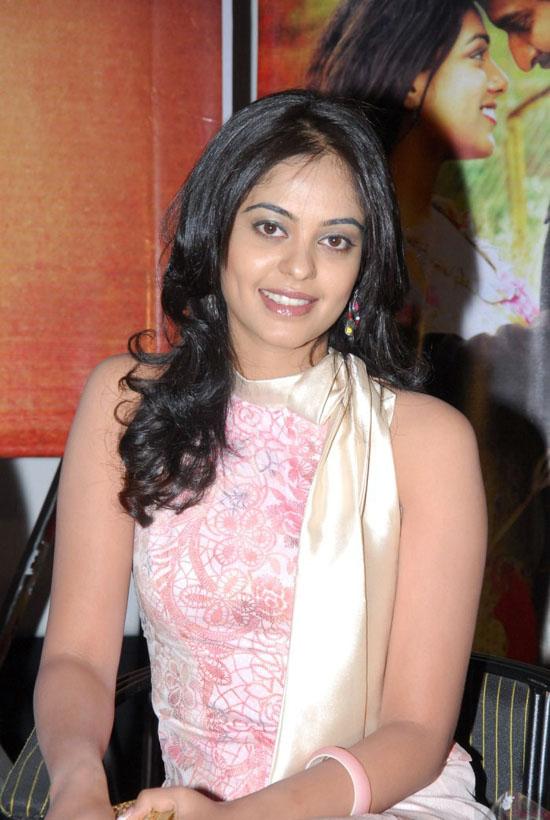 Bindu Madhavi  Telugu Actress New Stills Photo Gallery Photoshoot images