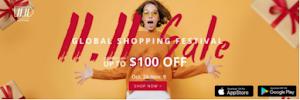 ZAFUL: Las mejores compras online