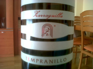zarraguilla-tempranillo-valtiendas-tinto