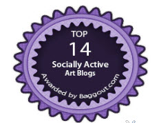 http://blog.baggout.com/2015/05/29/top-15-socially-active-art-blogs-india/