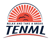 Tenml - Everything wonderful and creative artworks