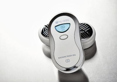 máy massage bụng