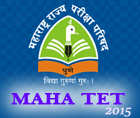 maha-tet-admit-card-2015
