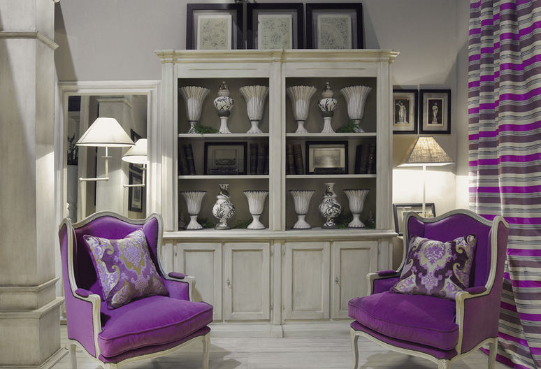 pareti soggiorno stile provenzale ~ dragtime for . - Cucina Soggiorno Stile Provenzale 2