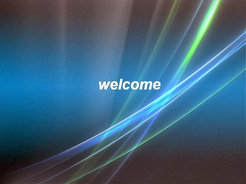 Windows xp pro sp3 vistavg black blue ultimate style sata raid traduo