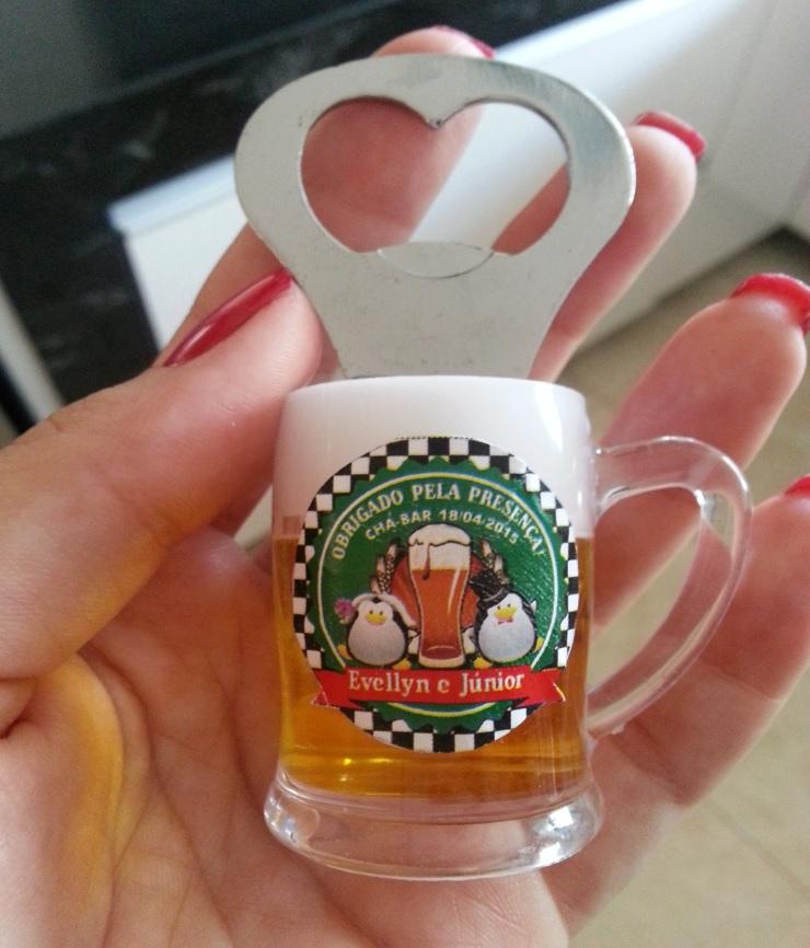 Casarei Em Brasília Chá Bar Evellyn E Junior Tema Boteco Lindo