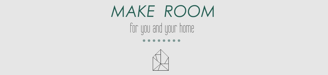Make Room