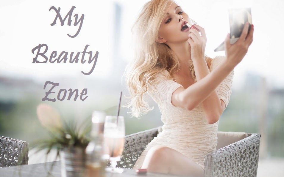My Beauty Zone
