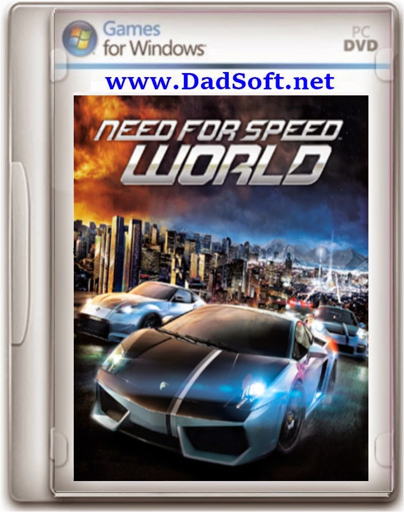need for speed world game free download full version for pc. Black Bedroom Furniture Sets. Home Design Ideas