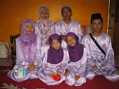beloved family ---