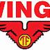 Lowongan Kerja PT Wings Surya (Posisi Sebagai SPV Engineering, SPV Produksi, SPV Gudang) Gresik, Surabaya dan Indonesia Timur, Agustus 2014