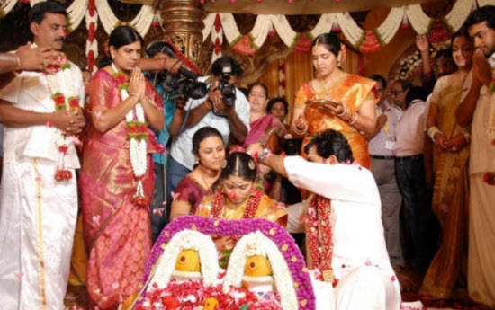 of karthi tamil actor karthik tamil actor wedding photos tamil actor ...