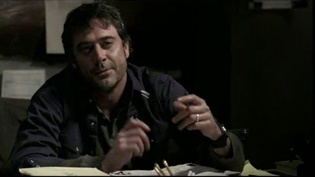supernatural 1x20 español latino