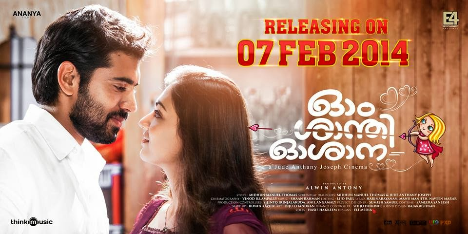 Image Result For Malayalam Movie Songs