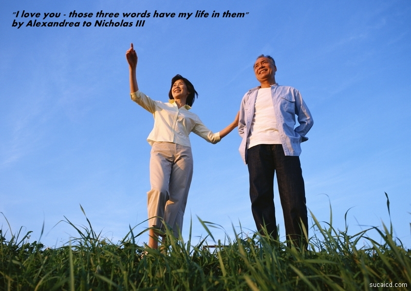 Quotes About Life And Love And Friendship. hot quotes about life and love