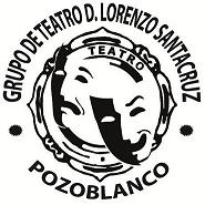 Teatro D. Lorenzo Santacruz
