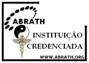 ABRATH