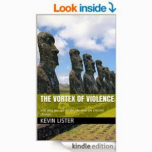 http://www.amazon.co.uk/The-Vortex-Violence-losing-climate-ebook/dp/B00PUNSI06