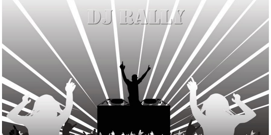 DJ RALLY