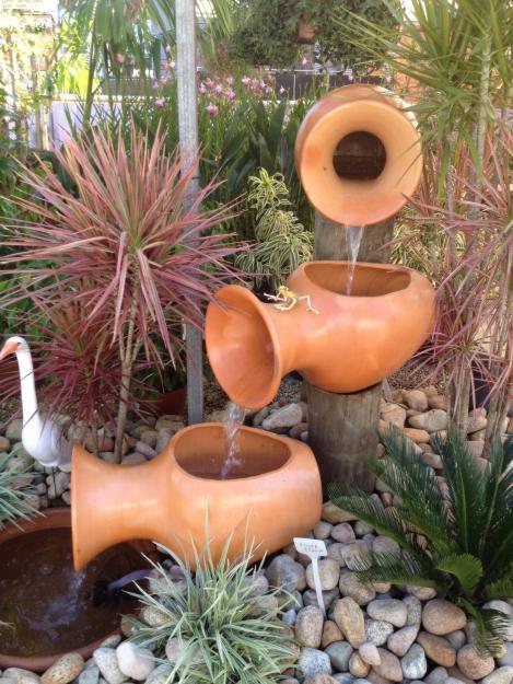 ideias para jardins internosidéia do jardim japonês é a de