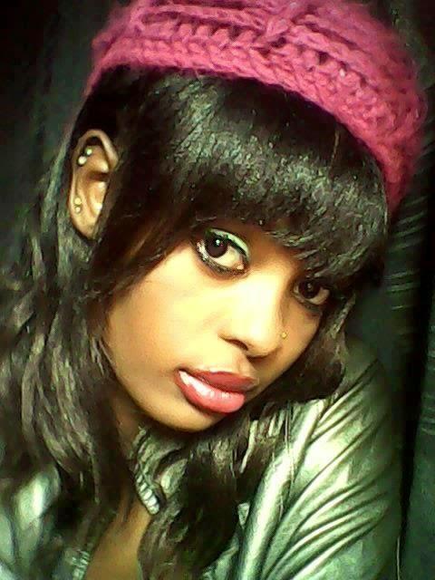 beautiful amp hot girls wallpapers kenyan girls