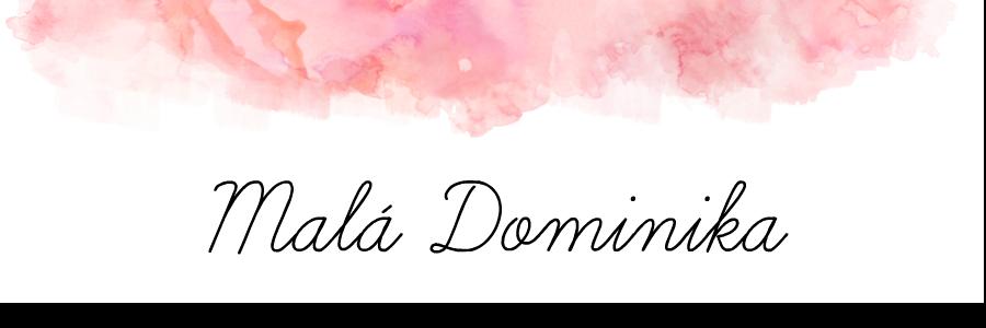 Malá Dominika