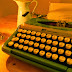 #Dicas para escritores #4