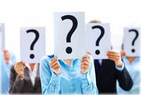 Arta de a pune întrebări