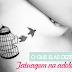 O que elas dizem sobre tatuagem na adolescência