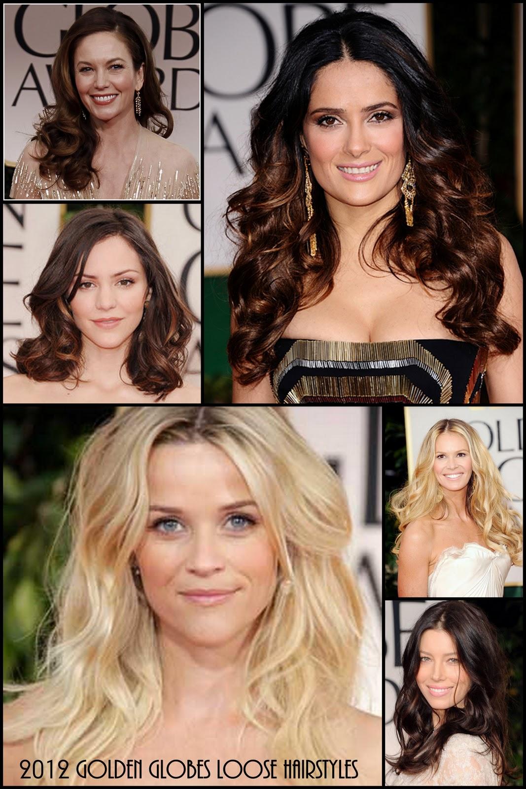 http://4.bp.blogspot.com/-3bqe4r9Wpz0/TxRPorPgG7I/AAAAAAAAEGU/xMYCtaYVNDA/s1600/loose+hairstyles+golden+globes.jpg