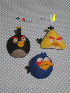 broche-fieltro-angry-birds