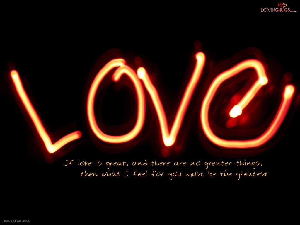 Funny Wallpapers Funny Love Quotes Wallpapers Falling In Love