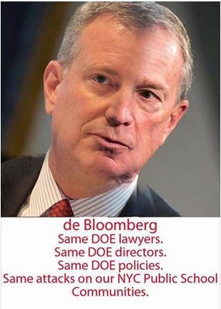 de Bloomberg