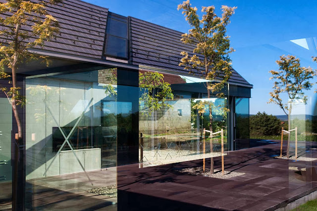08-Esterházy-Etyeki-Kúria-Winery-by-BORD-Architectural-Studio