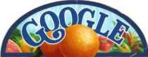 Albert Szent Gyorgyi doodle de Google Albert Szent Gyorgyi logo de Google