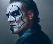 #1 - Sting