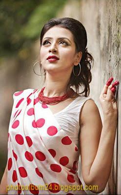 Bangladeshi+Model+and+Actress+Mim005