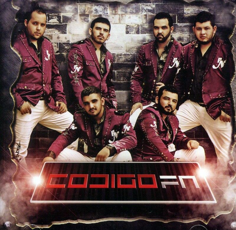 codigo-fn-disco-oficial