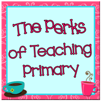 http://theperksofteachingprimary.blogspot.com/2014/02/bright-ideas-for-vocabulary-building.html