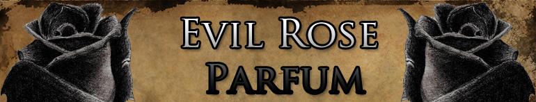 Evil Rose Parfum