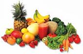 Alimentação correta ajuda a preservar a memória e o aprendizado