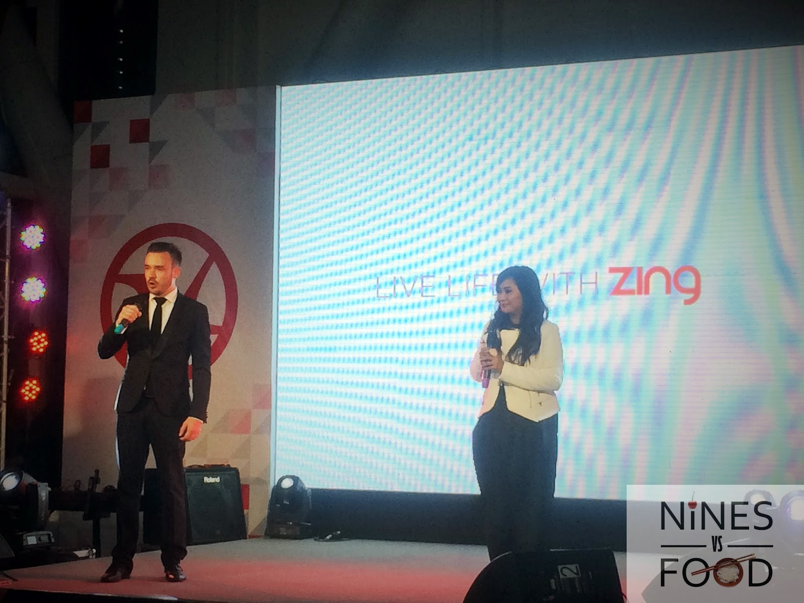 Nines vs. Food - Zing Rewards Philippines-9.jpg