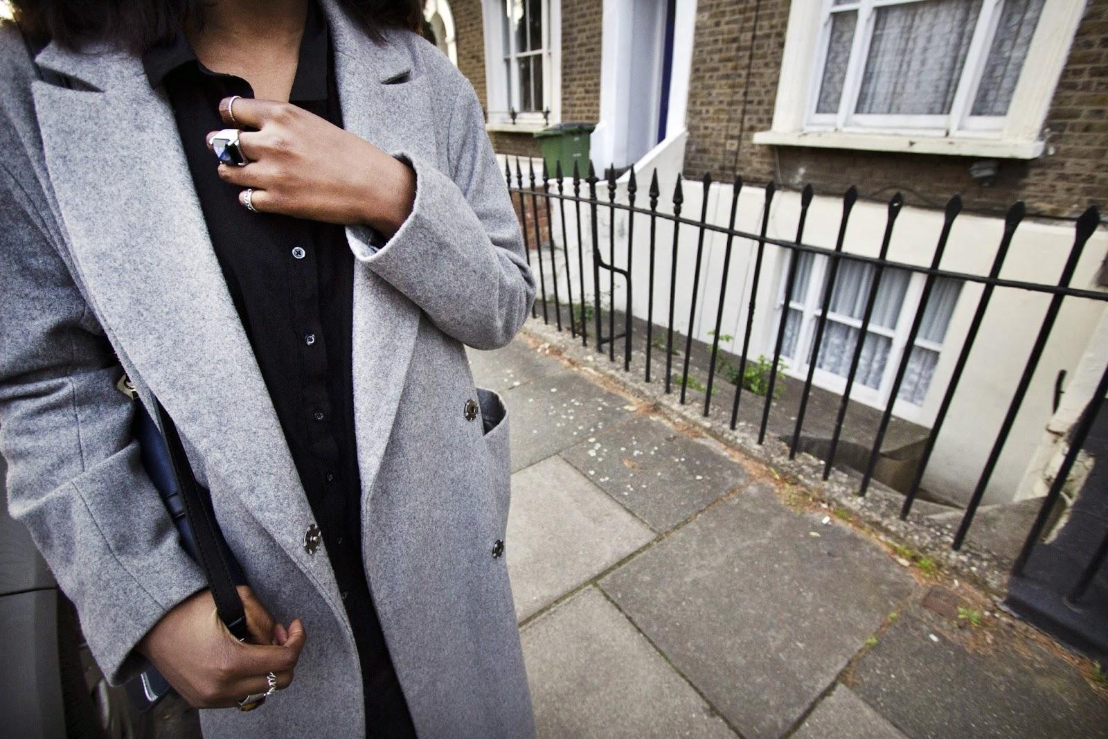 Long-Grey-Wool-Oversized-Boyfriend-Coat
