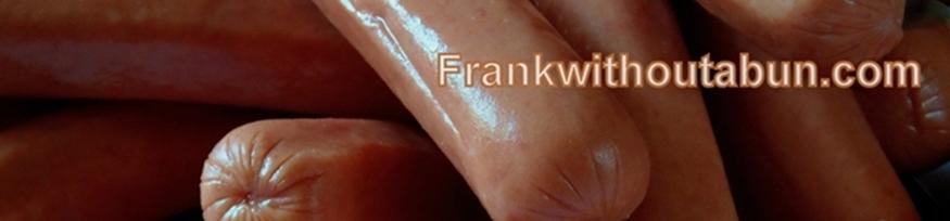 FrankwithoutaBun.com