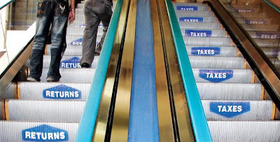 Creative Escalator Advertisements (11) 6