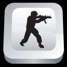 Counter Strike Extreme V6